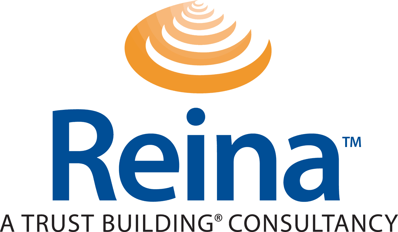 Trademarks Logo