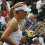 3-Truths-about-Trust-and-Betrayal-from-Maria-Sharapova
