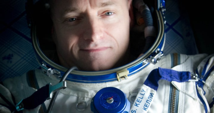 5-Trust-Building-Tools-from-the-International-Space-Station-Scott-Kelly