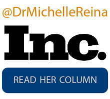 Dr-Michelle_Reina_Inc_Column