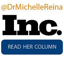 Dr-Michelle_Reina_Inc_Column