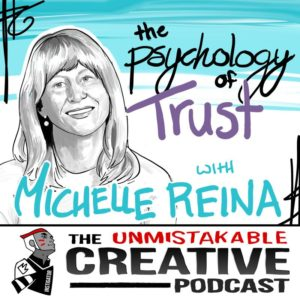 The-Psychology-of-Trust-Dr-Michelle-Reina-Unmistakable-Creative