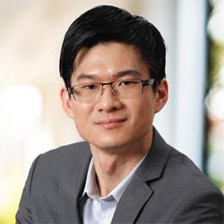 Theo Wong