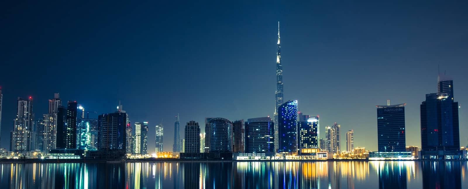 Reina Trust Assessment Certification Program in Dubai
